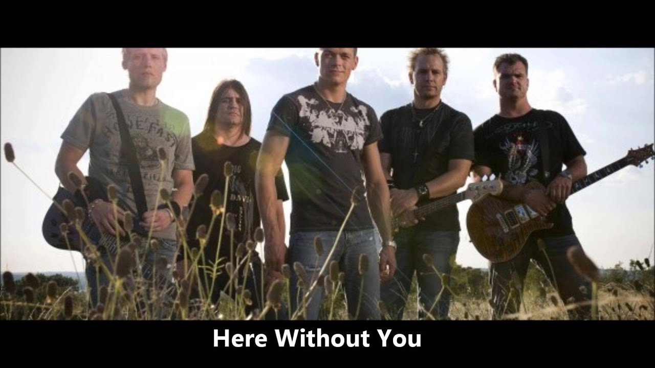 sc 1 st  YouTube & Top Rate Music: The 10 Best 3 Doors Down Songs - YouTube