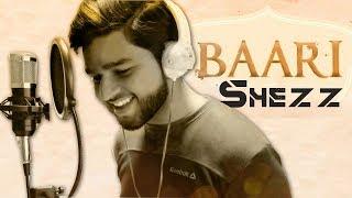 Baari song by Bilal Saeed and Momina Mustehsan   cover song   Full Song   latest Song 2019