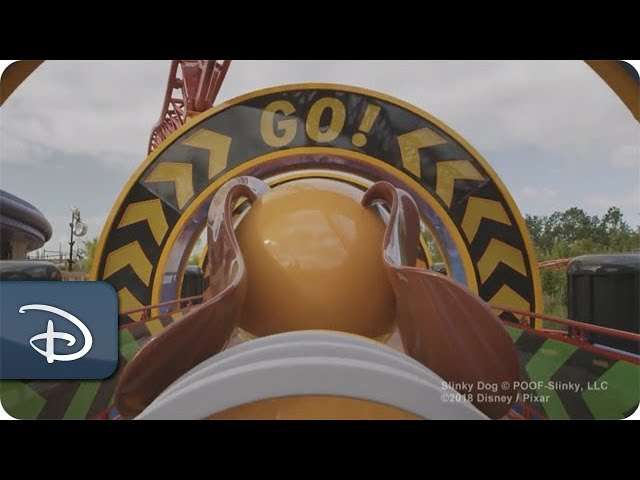 ride-along-with-slinky-dog-dash-at-toy-story-land-at-disney-s-hollywood-studios