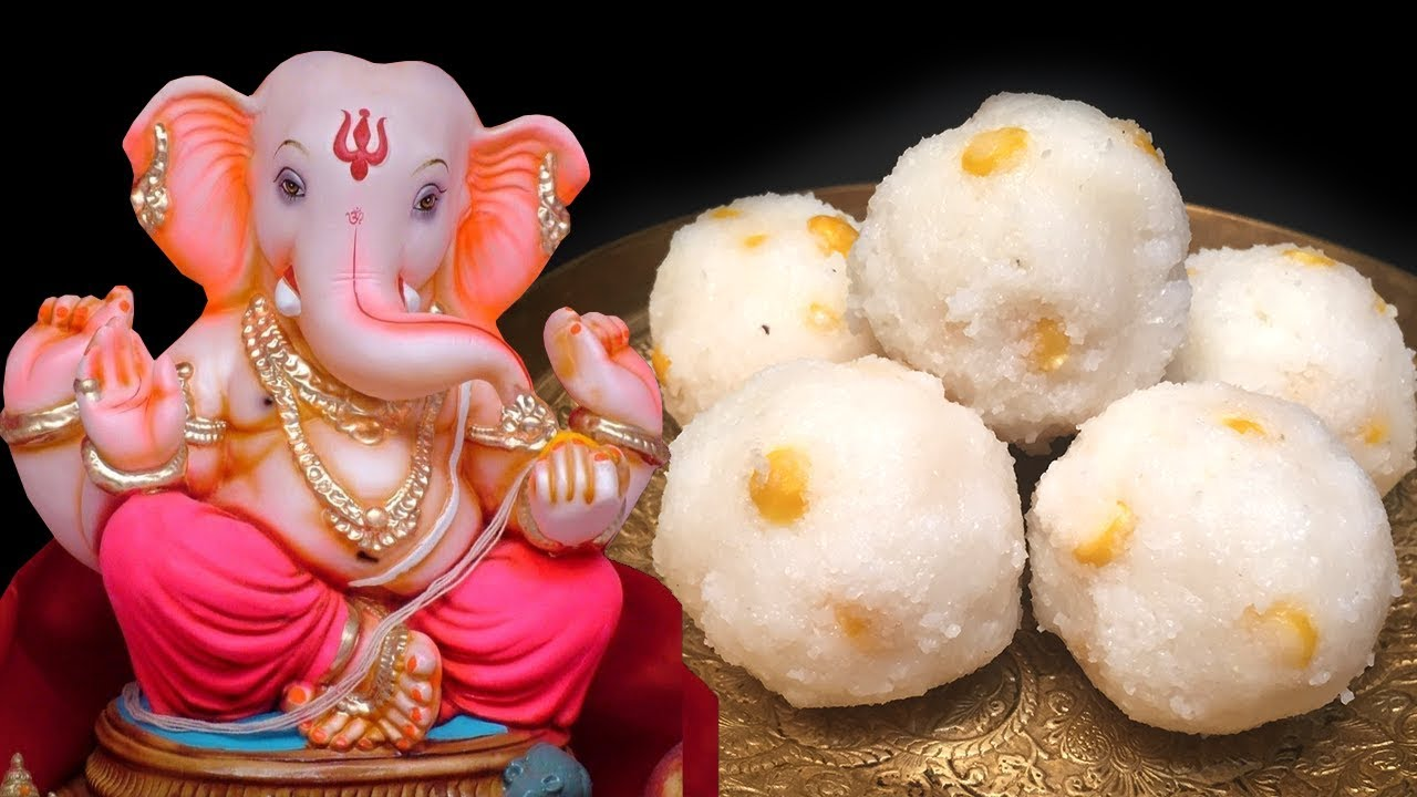 vinayaka-chavithi-undraallu-make-simple-way