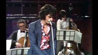 Colin Blunstone - Say You Dont Mind