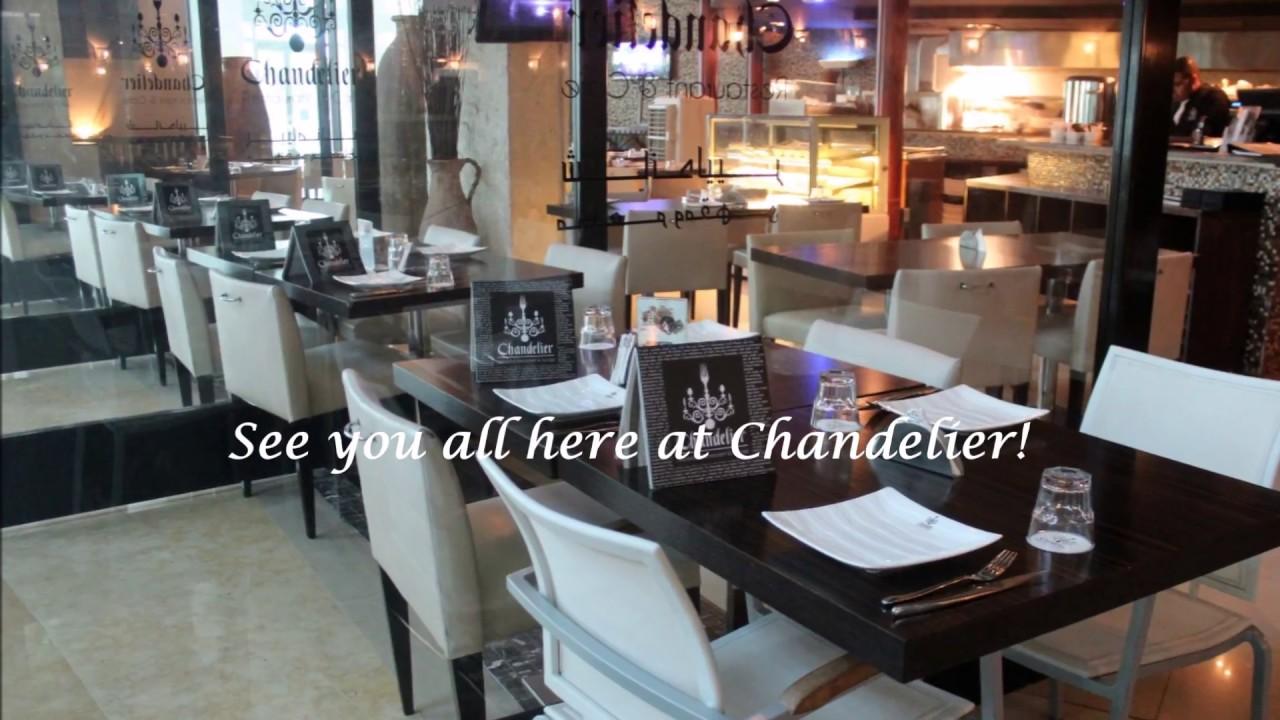 Best restaurant in dubai marina youtube best restaurant in dubai marina arubaitofo Gallery