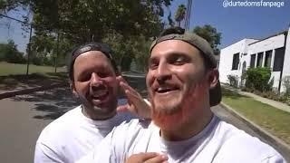 Zeath edit - (Zane Hijazi, Heath Hussar) Video