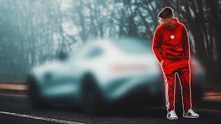 Moje náhrada za MUSTANGA! | Mercedes AMG GT