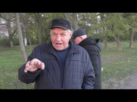 Керчь Крымский наркотик Это хамса