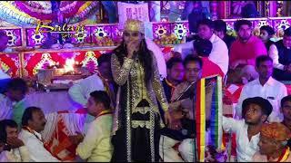 सुन सावरे - ट्विंकल शर्मा ( कोटा ) विडियो बाला जी फिल्मस अनिल कुमार