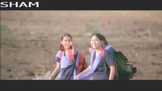 Haramkhor movie trailer 2017