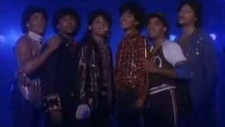 The Jacksons  American Dream Part 25/25