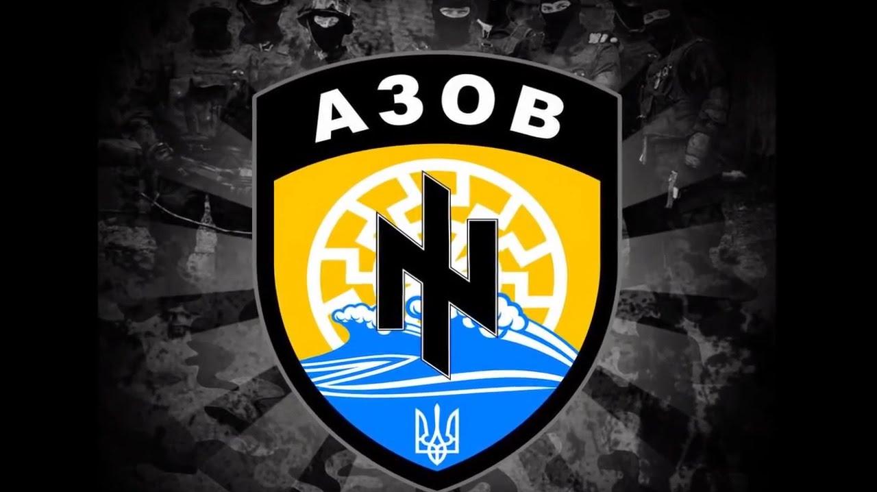18062014 mariupol battalion azov in mariupol youtube 18062014 mariupol battalion azov in mariupol buycottarizona