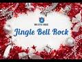 Jingle Bells - Rock version | Style for Yamaha Keyboard
