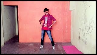 kamariya re thari kamariya dance easy steps pethal purma movie mitron by sanju prajapati