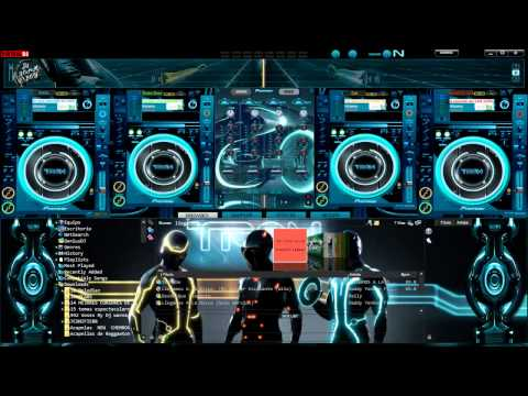 6.0.4 VIRTUAL TÉLÉCHARGER MIX DJ PRO