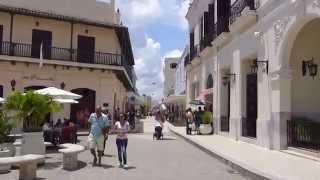 Camaguey: Boulevard, Calle Republica, Maceo, Independencia, Parque Agramonte