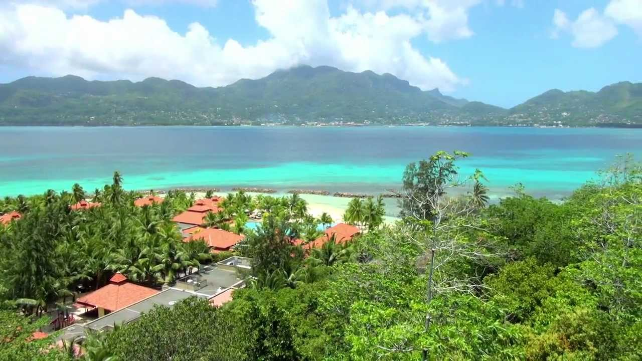 Sainte Anne Resort  U0026 Spa  Seychelles  Beachcomber Tours