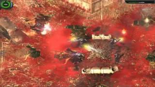Alien Shooter 2 Reloaded ¦ Final Part ¦ Gun Stand
