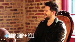"Dan + Shay - ""Story + Song"" (Stop Drop + Roll) Video"