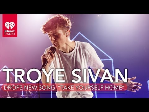 troye sivan swimming pools free mp3 download