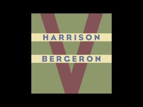 Harrison Bergeron - Kurt Vonnegut (audiobook)