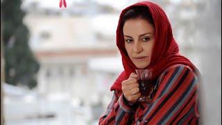 الفيلم الايراني ( غيتا ) مترجم