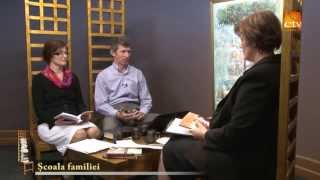 51. Scoala Familiei - ADEVARATA DRAGOSTE ASTEAPTA - Atentionari 2