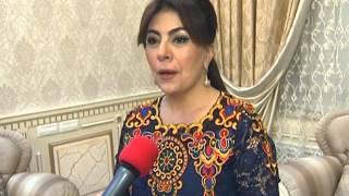 Asiq Samire Xezer TV ince senet 05.11.2014
