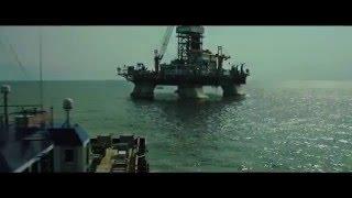 Фильм Глубоководный горизонт в HD смотреть трейлер
