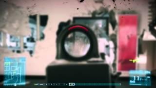 [Battlefield 3] - ¡Hasta el día del juicio final!