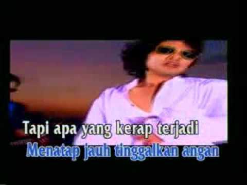 Jamrud   Maaf