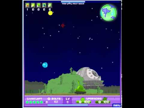 this is my planet pc browser game youtube