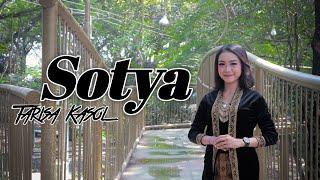 Download lagu Sotya - Tarisa Kasol ( Versi Langgam )