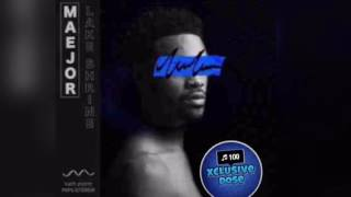 Download Mp3 Maejor - Lake Shrine
