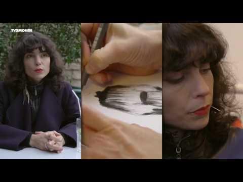 INTÉGRALE #versionfrançaise : `La Maison Boinet, la créatrice Stéphanie Coudert
