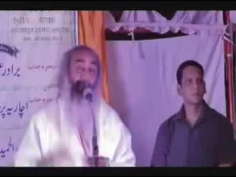 Acharya Krishna promod Ji Ki new speech