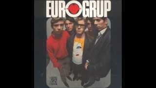 Eurogrup - Perdo l