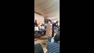 طه سليمان & عصام محمد نور - حرمت الحب و الريده -حفل جديد -2020