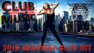 Клубная танцевальная Музыка ХИТЫ 2016 club Dance music summer hit 2016 клубная т