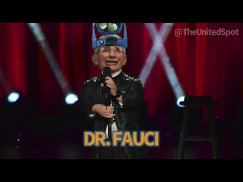 The Democratic Comedy Tour