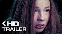 DER FLUCH DER HEXE Trailer German Deutsch (2015)