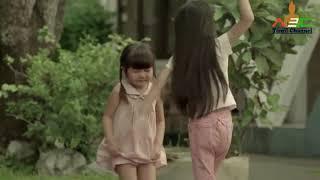 Phoolo ka taro ki sabke kehena hai /hindi sister song/