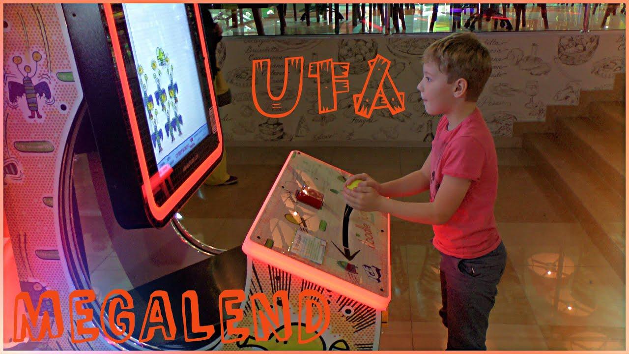 Игровые автоматы - YouTube