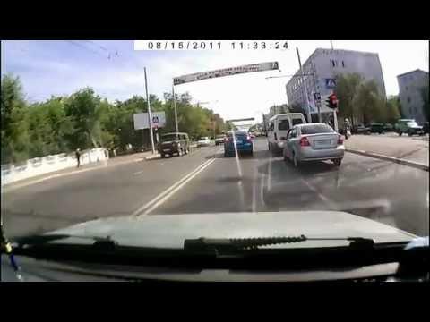 Носимый видеорегистратор для полиции F1