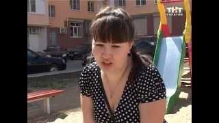 "Актёры сериала ""Деффчонки"" объявили конкурс"
