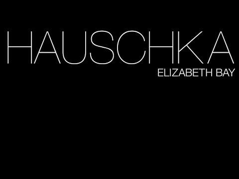 Hauschka - Elizabeth Bay (Official Video)
