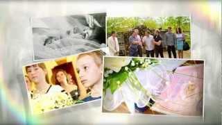 VIPstudio МТС 0503759471, КИЇВСТАР 0967448519 Таня&Сергій Невеста