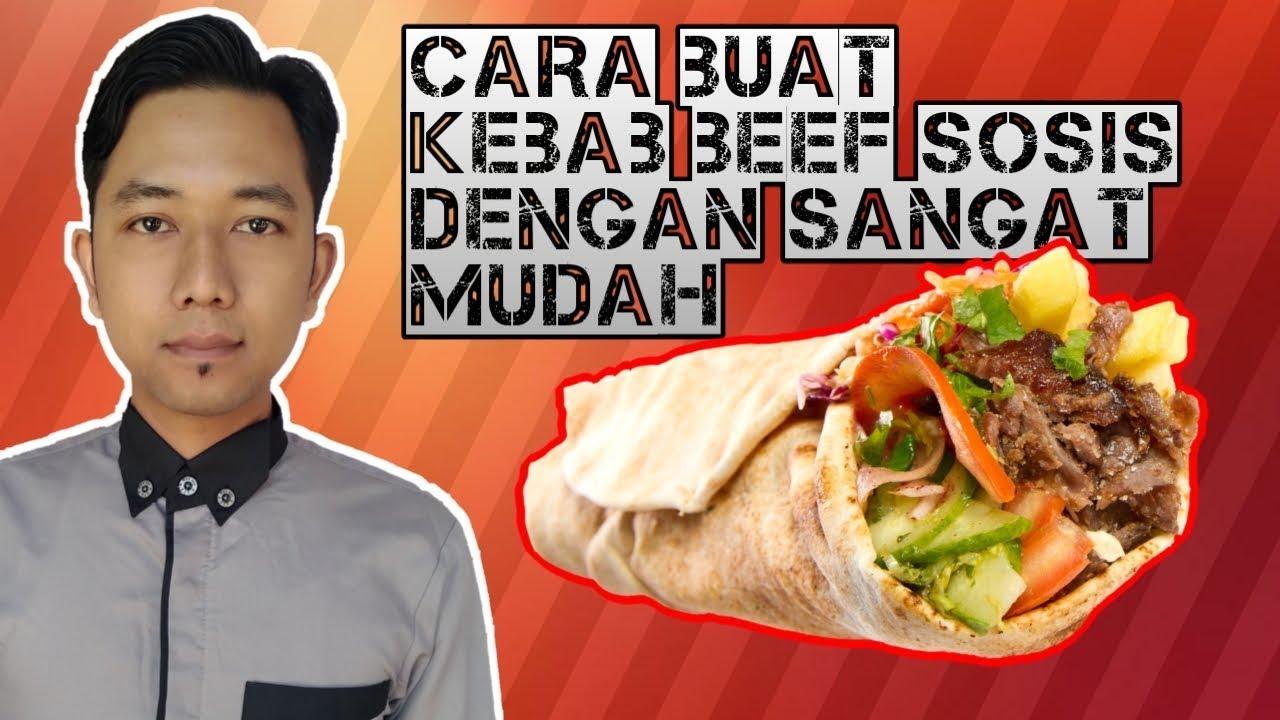 Baba Rafi Sosis Skinless2 Daftar Harga Terbaru Dan Terlengkap Swekiau Babarafi Cara Buat Kebab Isi Beef Plus Telor