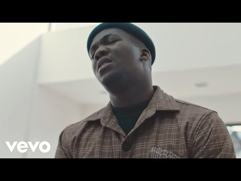 Jacob Banks - Slow Up