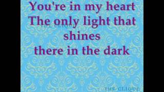 Michelle Branch - You set me Free - lyrics
