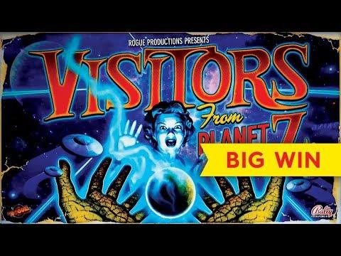 Video Fun free slot games with bonuses