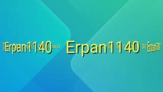 song erpan1140 1