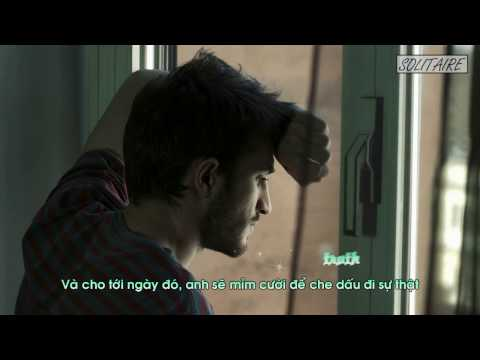 [Lyrics+Vietsub] Ed Sheeran - Happier